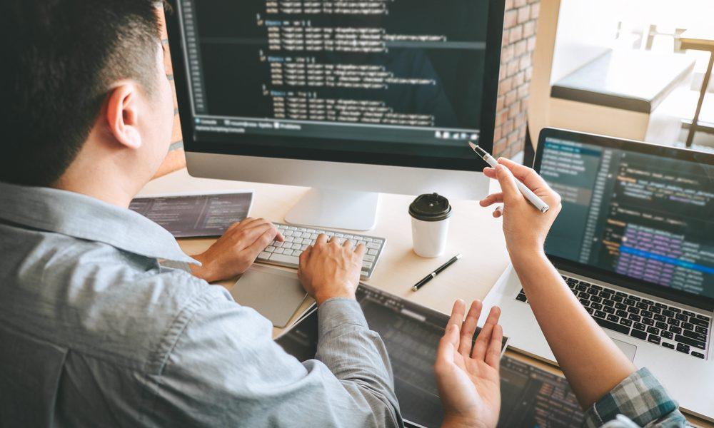 プログラミング(Python)基礎講座